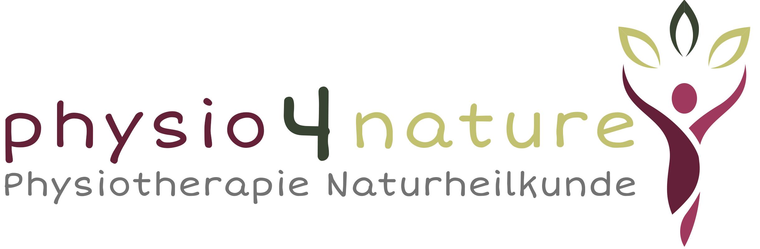 physio4nature.de