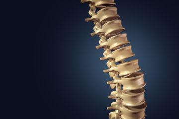 Sanfte Chiropraktik und strukturelle Osteopathie